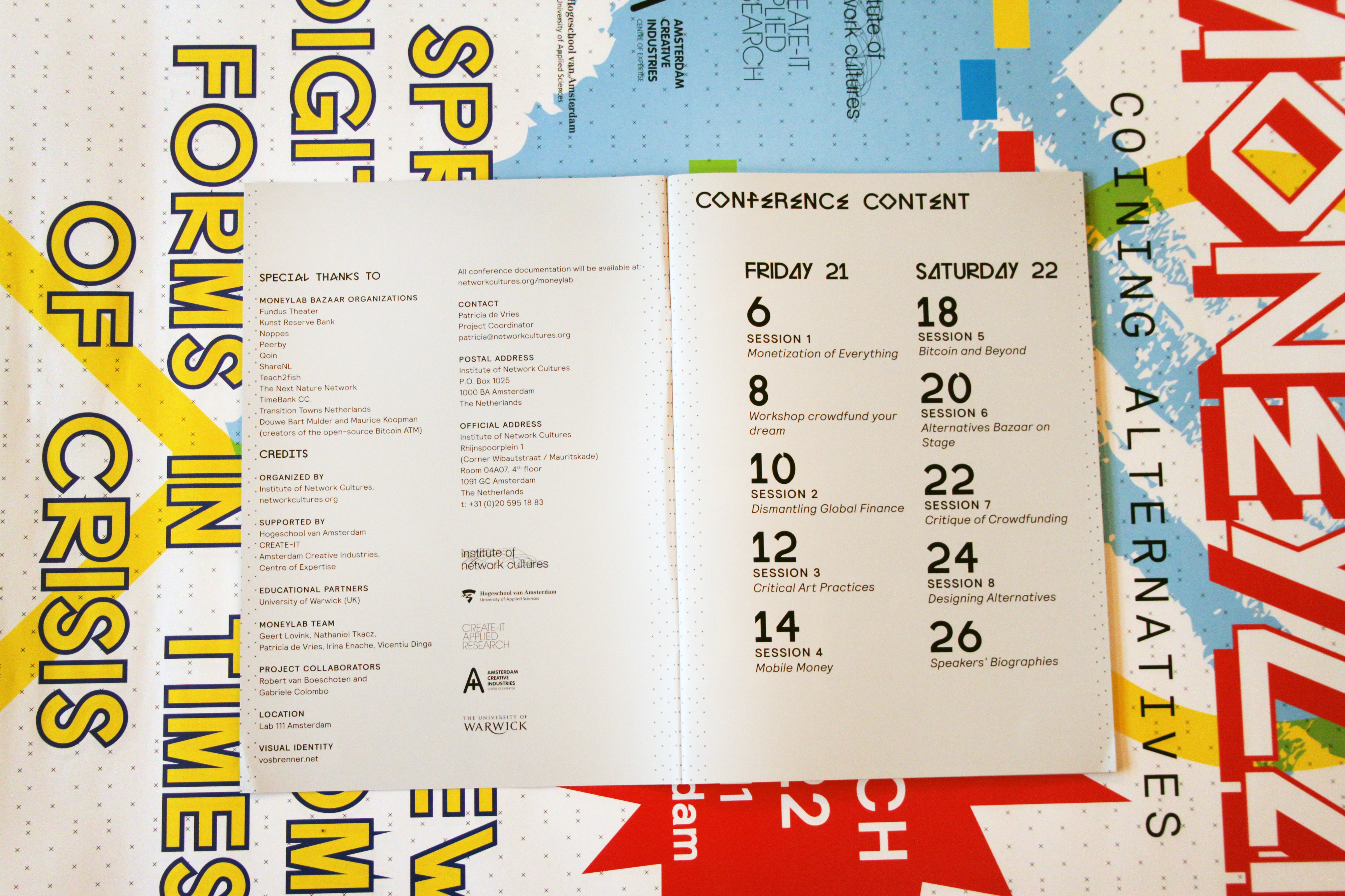 Booklet_Conference