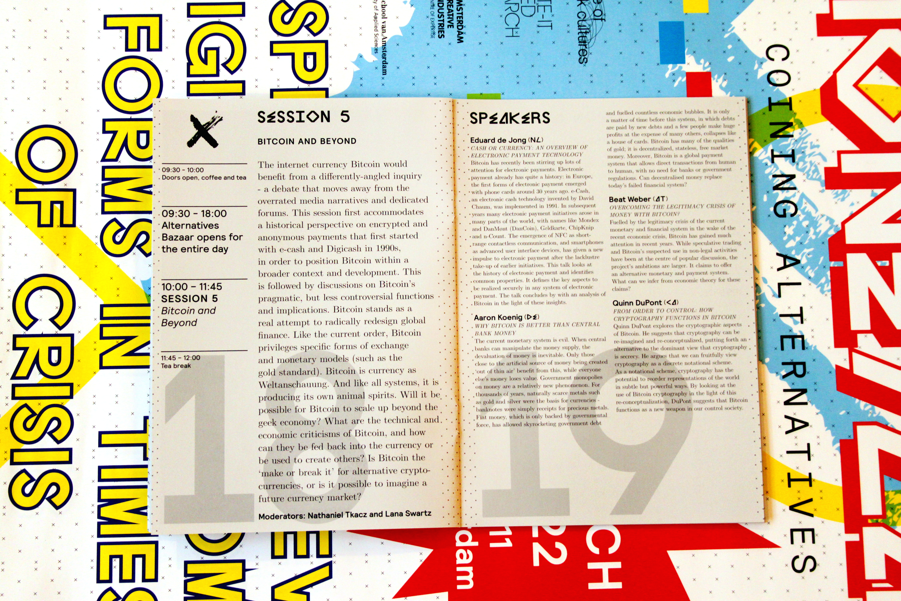 Booklet_Session