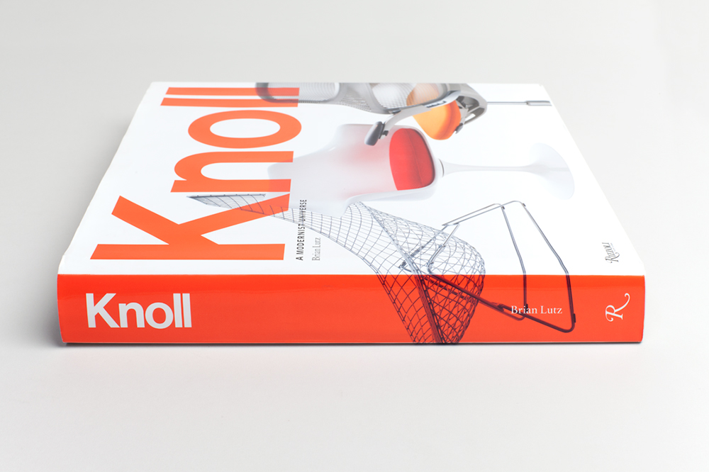 Knoll_Cover