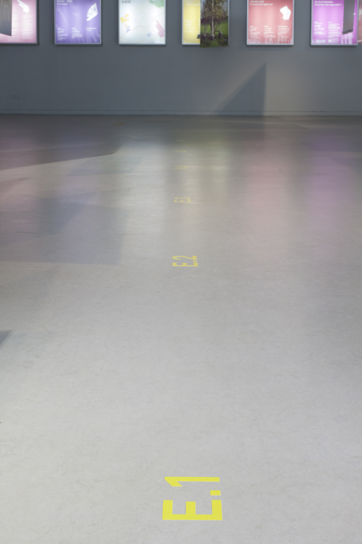 Freedomland_DenisGuzzo_Installation view_Amlere2013-8406-2