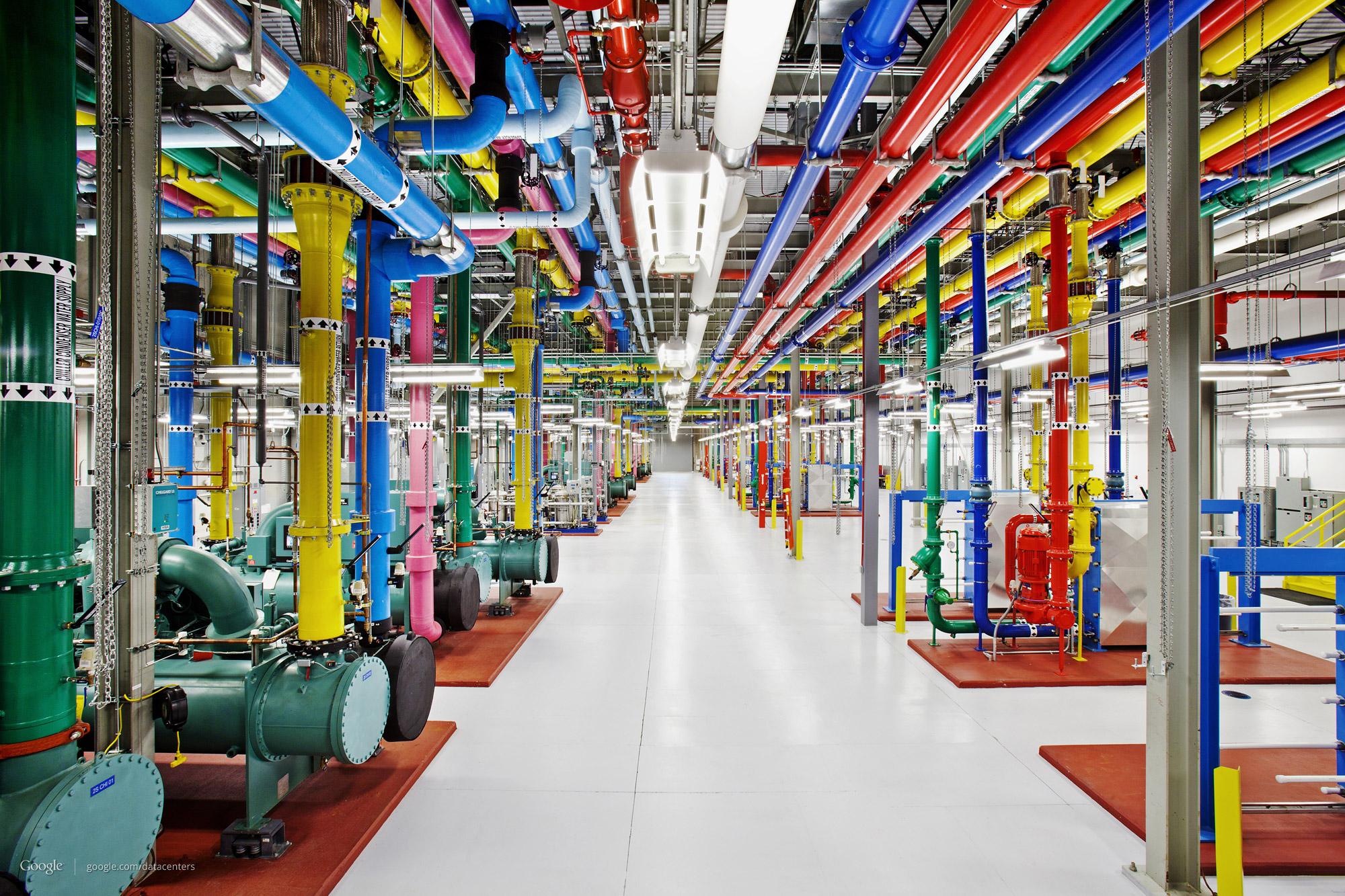 google-datacenter-FrenchWeb